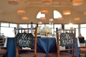 wedding planners nj 6 degrees of celebration wedding planner nj in wedding planners nj