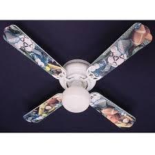 sports themed ceiling fans ceiling fan designers soccer football sports themed 42in ceiling fan