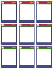free printable spreadsheet for snack sign ups email this