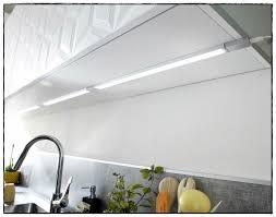 luminaire cuisine leroy merlin luminaires leroy merlin applique murale luminaire int rieur leroy