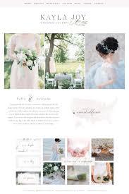 wedding planner website wix website template wedding planner website event planner
