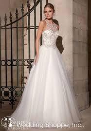 mori wedding dresses 2015 mori wedding dresses the wedding shoppe