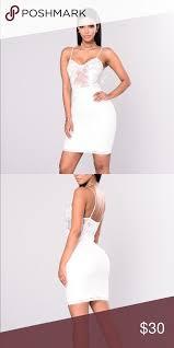 best 25 white bachelorette party dress ideas on pinterest