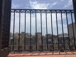 Schlafzimmerm El Sch Er Wohnen Wohnung Verkauf Barcelona L U0027eixample Ausias Marc Roger De Flor