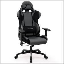 fauteuil de bureau en solde idée fraîche pour fauteuil bureau solde accessoires 174658 bureau