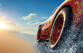 cars 3 27 cars 3 hd wallpapers backgrounds wallpaper abyss