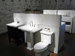 Bathroom Fixtures Showroom 91 Best Showroom Design Kitchen And Bath Images On Pinterest
