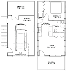 shed house floor plans shed house plans krepim club