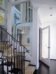 residential elevators vertical platform lifts inclined platform