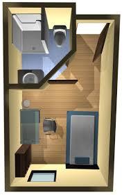 college single dorm room ideas u2013 mimiku