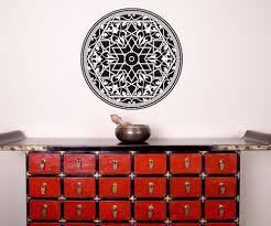 amazon com vinyl wall decal sticker arabic art circle os aa330s amazon com vinyl wall decal sticker arabic art circle os aa330s home kitchen