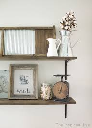 Shelf Ideas For Laundry Room - best 25 laundry room decorations ideas on pinterest laundry