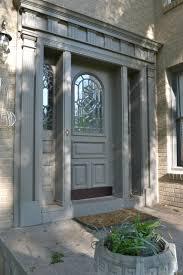 front doors awesome front door crown molding images door design