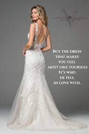 discount wedding dresses uk bridal boutiques the bridal uk wedding dresses uk