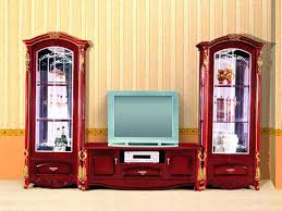 corner cabinet living room cabinet living room furniture corner cabinet living room furniture