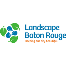 Landscaping Baton Rouge by Landscape Baton Rouge Llc Baton Rouge La Landscape Designers