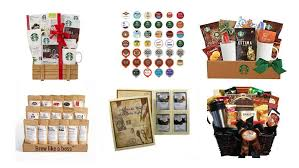 gift baskets 20 top 20 best coffee gift baskets
