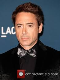robert downey jr biography news photos and page 3