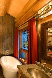 259 best lh images on pinterest log cabins architecture and log