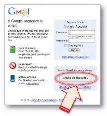 membuat email baru gmail cara membuat gmail cara aimyaya cara semua cara