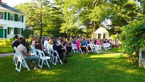Outdoor Wedding Venues Ma Sturbridge Massachusetts Lgbt Wedding Receptions And Ceremonies