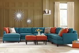 Teal Sectional Sofa New Left Hand Sectional Sofa Sofa Ideas