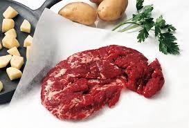 comment cuisiner la poire de boeuf les morceaux du boucher cuisine et achat la viande fr