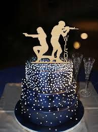stylish shoot bride u0026 groom wedding cake topper personalized name