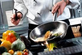 formation cap cuisine modalités inscription au cap cuisine en candidat libre youschool