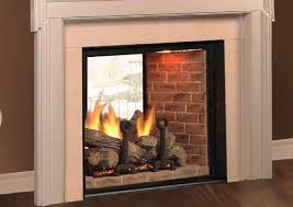Best Gas Insert Fireplace by Best Gas Fireplace Inserts Home Fireplaces Firepits Why Gas