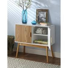 Wildon Home Console Table Wildon Home Victor Console Table New House General