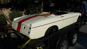 datsun roadster bangshift com this 1966 datsun roadster is clean for sale cheap