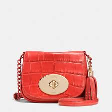 coach black friday sale 2017 327 best handbags images on pinterest coach purses bags and