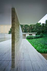 Barcelona Pavilion Floor Plan by 65 Best A Mies Van Der Rohe Images On Pinterest Architecture
