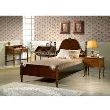 Cream Bedroom Suite Bedroom Excellent Antique Bedroom Furniture Photos Design Awesome