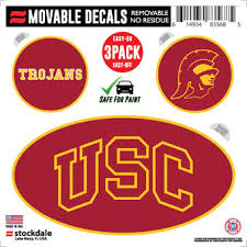 college football fan shop discount code college football store online coupons coupon code for compact