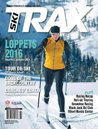 skitrax spring 2017 by skitrax issuu