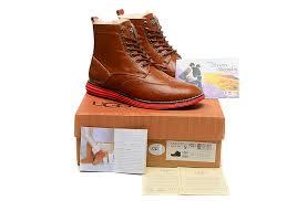 vogue ugg sale ugg all shoes ugg 1003623 cowhide ankle boots chestnut