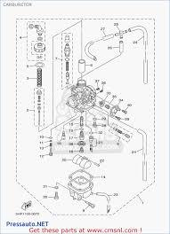 wiring diagram for vauxhall zafira towbar wiring diagram and fuse box