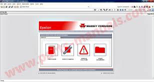 100 massey ferguson 8150 repair manual pictures of massey