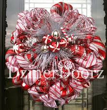 952 best deco wreaths images on diy crafts