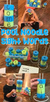 Sustained Silent Reading Worksheet 183 Best Literacy Without Worksheets Images On Pinterest