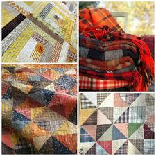 log cabin blanket sew along introduction we u0027re kicking off a