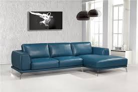 Online Get Cheap Modern Furniture Italian Aliexpresscom - Modern sofa italian design