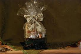 vermont gift baskets vermont gift baskets made products breakfast etsustore