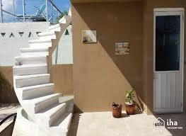 apartment flat for rent in playa del carmen iha 29772