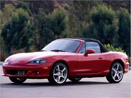 mazda mx5 insurance cheap high risk auto insurance