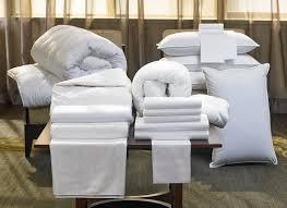 Bedding Set Deluxe Bedding Set Sheraton Store