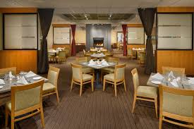 dining room restaurant burlingame restaurants west bay restaurant u0026 bar crowne plaza