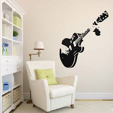 Guitar Home Decor Search On Aliexpress Com By Image